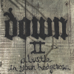 Down II album