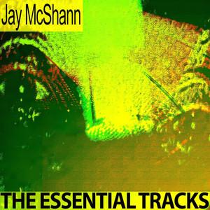 The Essential Tracks album