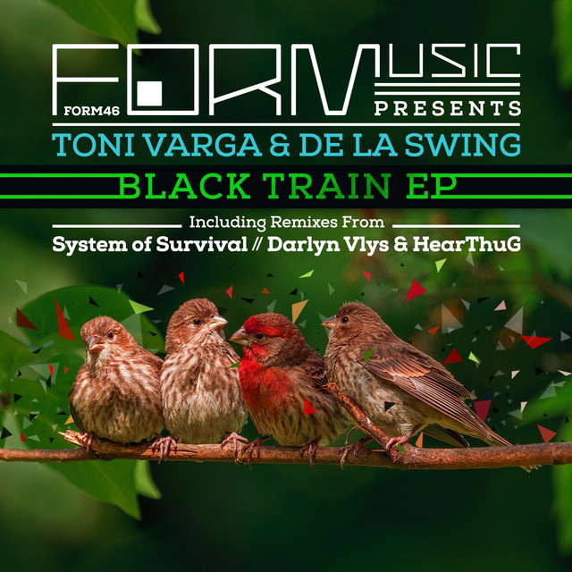 Toni Varga tickets and 2018 tour dates