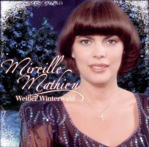 Weisser Winterwald album