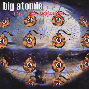 Wes Yoakam & Big Atomic