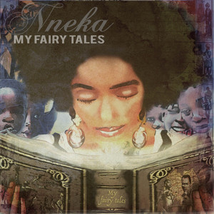 My Fairy Tales album