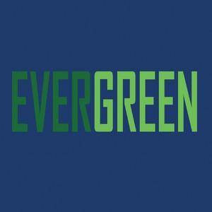 Evergreen album