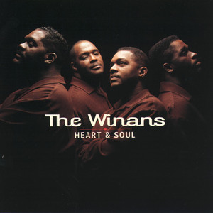 Heart & Soul album