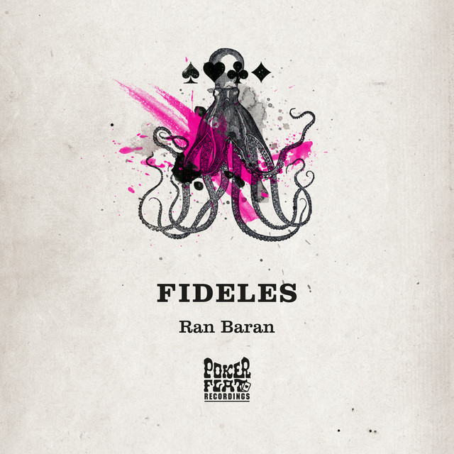 Fideles