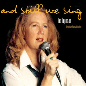 And Still We Sing: The Outspoken Collection album