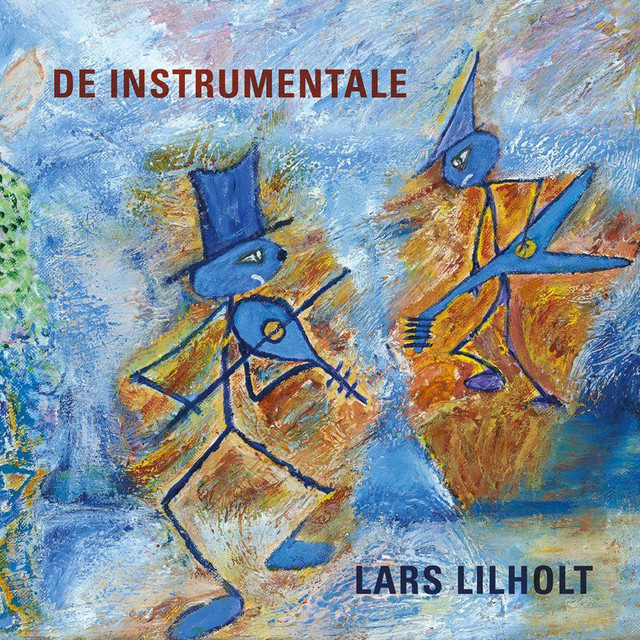 De Instrumentale