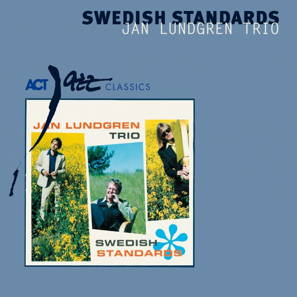 Swedish Standards (with Mattias Svensson & Zoltan Csörsz Jr.)