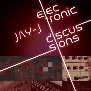 Electronic Discussions album