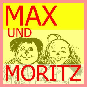 max und moritz letzter streich mit schlu a song by. Black Bedroom Furniture Sets. Home Design Ideas