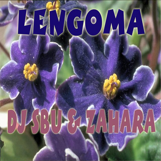 DJ Sbu