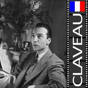 André Claveau : Prince de la chanson de charme (Histoire Française) album