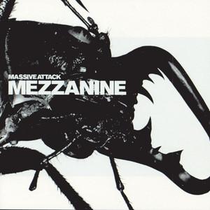 Mezzanine album