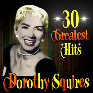 30 Greatest Hits album