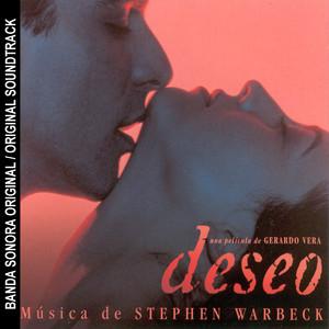 Deseo (BSO) album