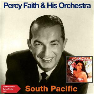 South Pacific (Full Album Plus Bonus Tracks 1958) album