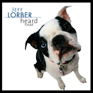 The Jeff Lorber Fusion Jeff Lorber Fusion Lift Off
