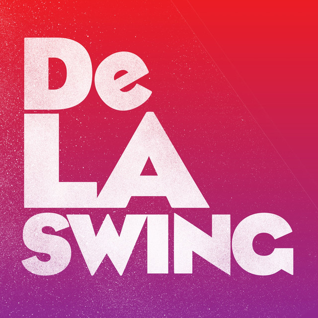 De La Swing tickets and 2018  tour dates