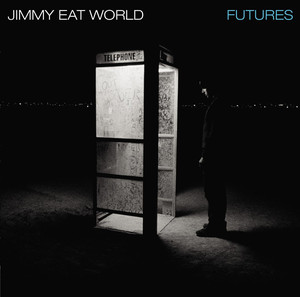 Futures - Jimmy Eat World