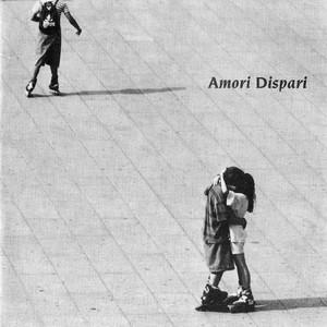 Amori dispari album