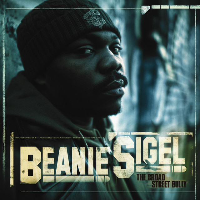 All For It - Beanie Sigel