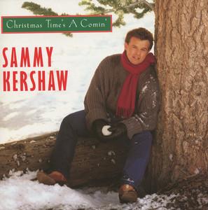 Christmas Time's a Comin' album