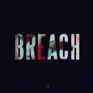 Breach - Lewis Capaldi