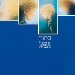 Frutta e verdura (2001 Remastered Version) album