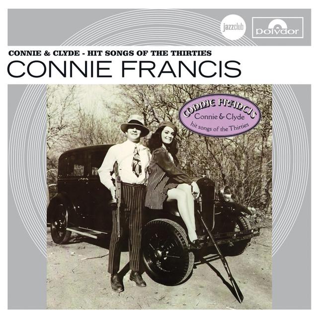 Connie & Clyde (Jazz Club)
