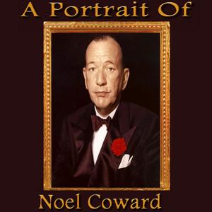 A Portrait of Noel Coward album