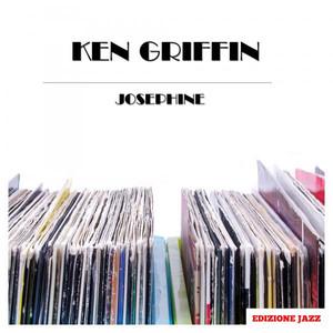 Josephine album