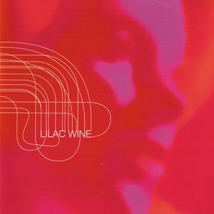 Lilac Wine album