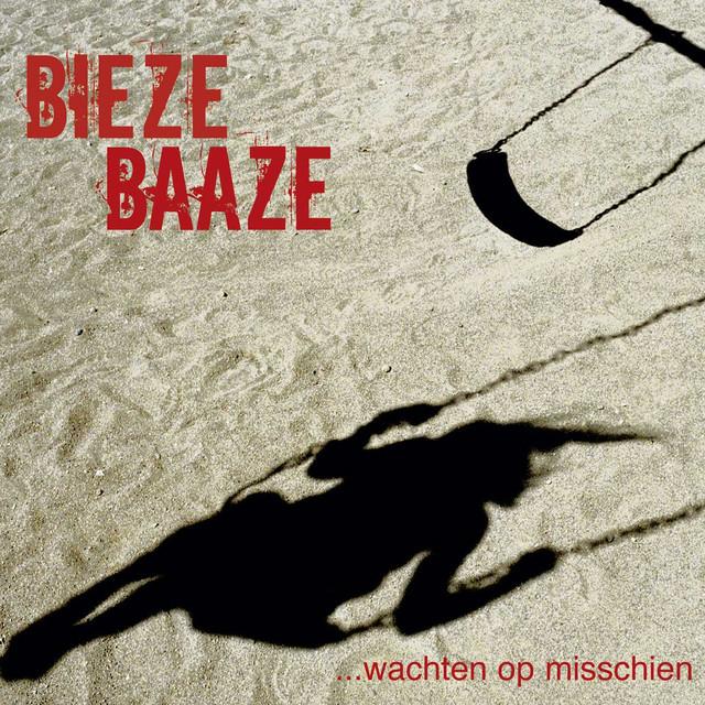 Biezebaaze
