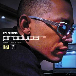Producer 01 album