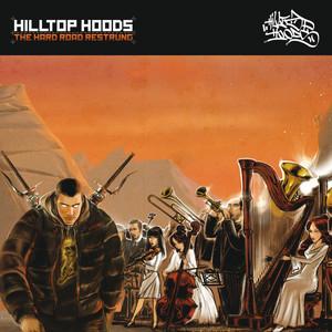 50 in 5 hilltop hoods