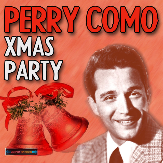 Perry Como Christmas.I Ll Be Home For Christmas A Song By Perry Como Russ Case