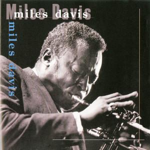 Jazz Showcase Albumcover