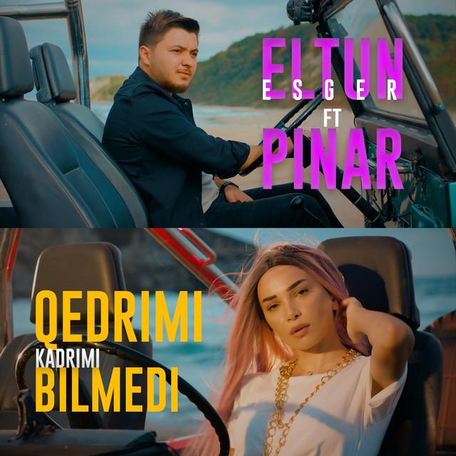 Eltun Esger