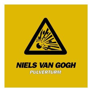 Niels Van Gogh Try To Believe
