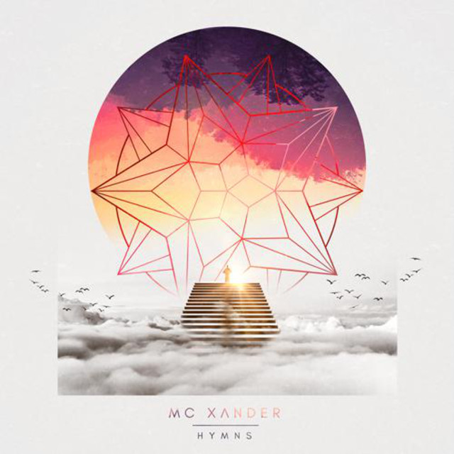 MC Xander tickets and 2020  tour dates