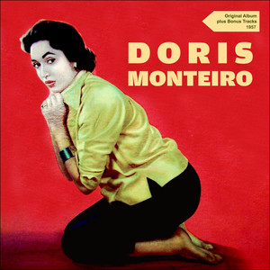 Dóris Monteiro (Original Album Plus Bonus Tracks 1957) album