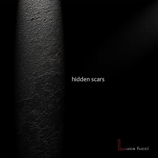 Hidden Scars