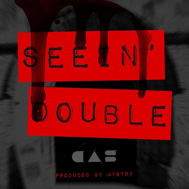 Seein' Double