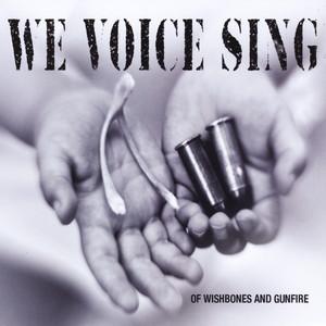 We Voice Sing