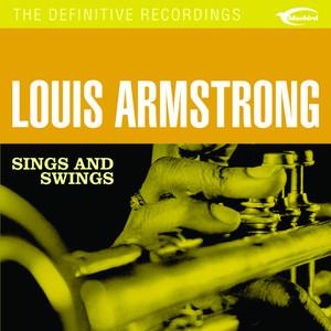 Sings & Swings Albümü