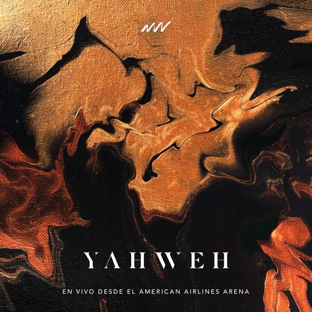 Yahweh (En Vivo Desde el American Airlines Arena)
