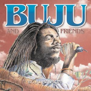 Buju & Friends