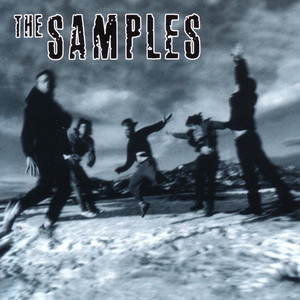 The Samples album