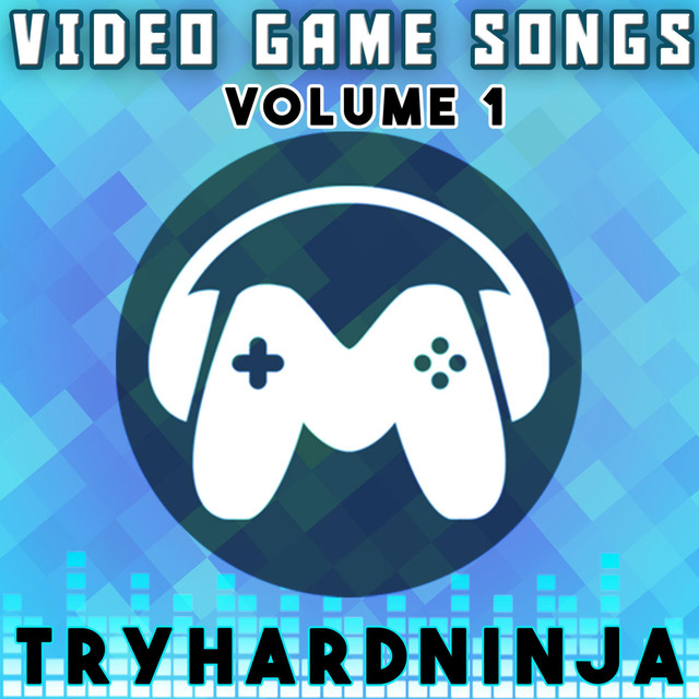 Video Game Songs, Vol. 1
