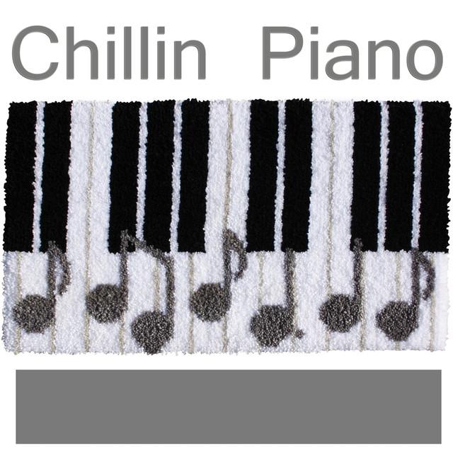 Chillin' Piano